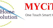MYCiTY-Logo-31